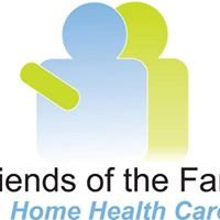 Friends Of The Family Home Health Care