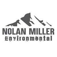 Nolan Miller Environmental