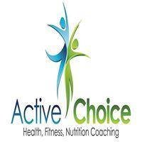 Active Choice UK