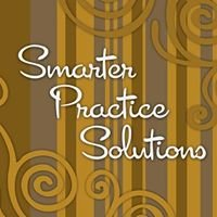 Smarter Practice Solutions, LLC