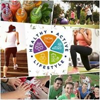 LEE Wellness - Health, Nutrition, Fitness & Coaching