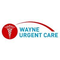 Wayne Urgent Care