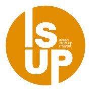 Isup - Italian Start Up Master