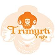 Trimurti Yoga Germany