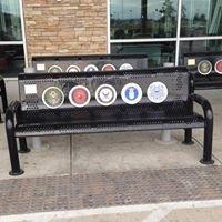 Veteran Affairs Clinic