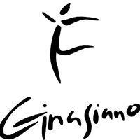 Ginasiano Escola de Dança