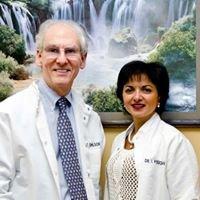 Comprehensive Dental Group