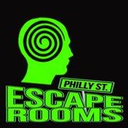 Philly St. Escape Rooms