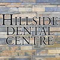 Hillside Dental Centre