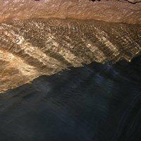 Bluespring Caverns