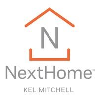 NextHome Kel Mitchell