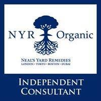 Theola organic and natural therapies