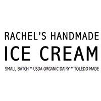 Rachel's Handmade Ice Cream
