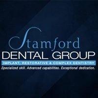 Stamford Dental Group