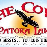The Cove On Patoka