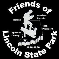 Friends of Lincoln State Park