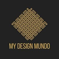 My Design Mundo