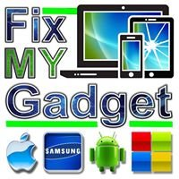Fix My Gadget, Inc.- Peoria's Smart Device Repair Co.