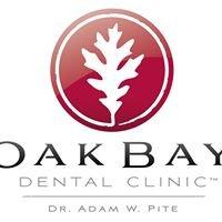 Oak Bay Dental Clinic