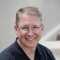 Dr. Douglas Benting, PLLC, Board Certified Prosthodontist