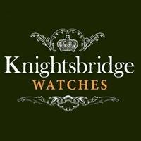 Knightsbridge Watches