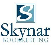 Skynar Bookkeeping Services, LLC