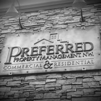 Preferred Property Management NW