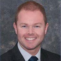 Shoreline Orthodontics - Jonathan Fisk, DMD