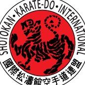 Blackpool Shotokan Karate SKKIF
