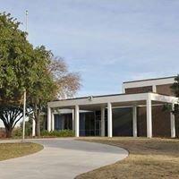 Samuell Grand Recreation Center