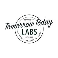Tomorrow Today Labs