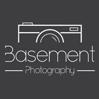 BasementPhotography