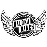 Raloka Ranch