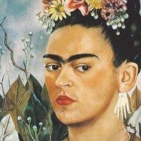 Frida's Treasures