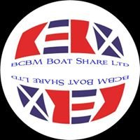 BC Boat Management Ltd
