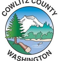 Board of Cowlitz County Commissioners