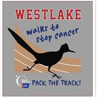 Relay For Life of Westlake