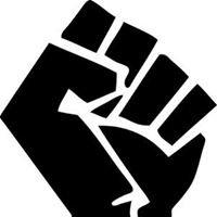 Seattle International Socialist Organization
