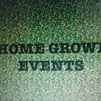 Home Grown Events Limited