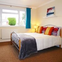 Bracknell Rooms to Rent