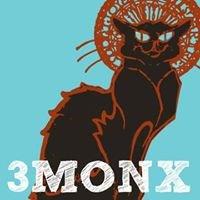 3Monx