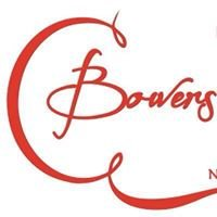 Bowers Hairdressing