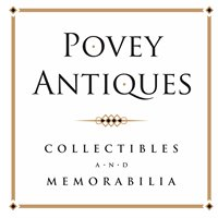Povey Antiques