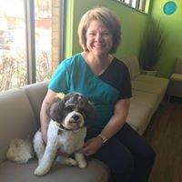 Charleston Pediatric Dentistry, Ashley Patnoe DDS, PLLC
