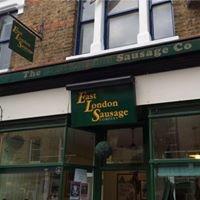 East London Sausage Company