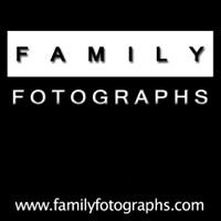 Family Fotographs