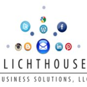 Lichthouse Business Solutions, LLC.