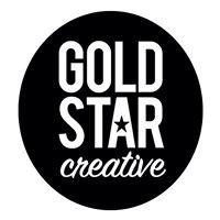 Goldstar Creative Sign Painter