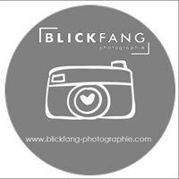 Blickfang photographie
