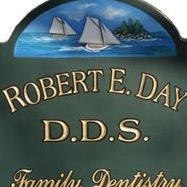 Dr. Robert E. Day, DDS, FAGD